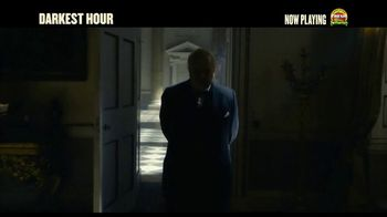 Darkest Hour - Alternate Trailer 30
