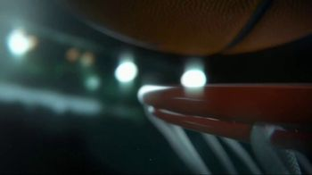 DIRECTV 4K HDR TV Spot, 'NBA in 4K HDR' - Thumbnail 4