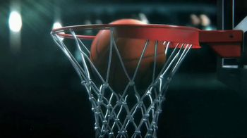DIRECTV 4K HDR TV Spot, 'NBA in 4K HDR'