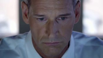 Hagerty TV Spot, 'Moment of Escape: Office' - Thumbnail 5