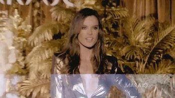 MARAJÓ TV Spot, 'Sexy Brazilian Hair' Featuring Alessandra Ambrosio - Thumbnail 8