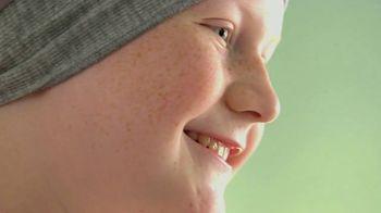 Northwestern Mutual TV Spot, 'Childhood Cancer Program' - Thumbnail 2