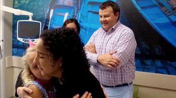 Northwestern Mutual TV Spot, 'Childhood Cancer Program' - Thumbnail 3