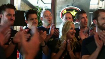 Northwestern Mutual TV Spot, 'Childhood Cancer Program' - Thumbnail 4