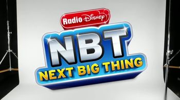 Radio Disney TV Spot, 'Next Big Thing: Why Don't We' - Thumbnail 7