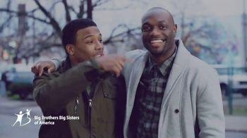Big Brothers Big Sisters TV Spot, 'Terence & Terrell' - Thumbnail 1