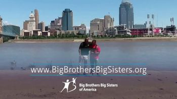 Big Brothers Big Sisters TV Spot, 'Terence & Terrell' - Thumbnail 9