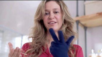 Dove Beauty Bar TV Spot, 'Jabón favorito' [Spanish] - Thumbnail 5