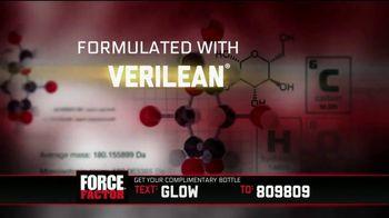 Force Factor Leanfire XT TV Spot, 'Heat' - Thumbnail 8