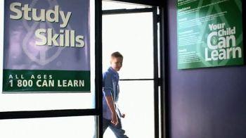 Huntington Learning Center TV Spot, 'Crush the SAT & ACT' - Thumbnail 1