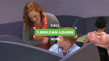 Huntington Learning Center TV Spot, 'Crush the SAT & ACT' - Thumbnail 8