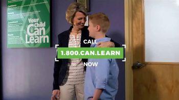 Huntington Learning Center TV Spot, 'Crush the SAT & ACT' - Thumbnail 9