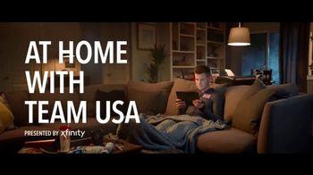 XFINITY xFi TV Spot, 'Fear of Slow Things' Featuring Joey Mantia - Thumbnail 1