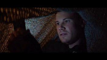 XFINITY xFi TV Spot, 'Fear of Slow Things' Featuring Joey Mantia - Thumbnail 4