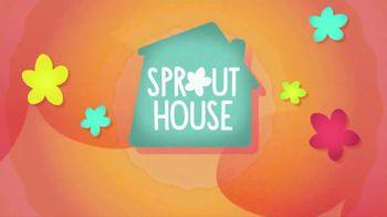 ABCmouse.com TV Spot, 'Universal Kids: Nicole Stott' - Thumbnail 1