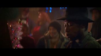 State Farm TV Spot, 'Don't You' Featuring Willis Earl Beal - Thumbnail 5