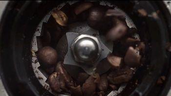 Dunkin' Donuts TV Spot, 'One Goal' Featuring Meghan Duggan - Thumbnail 9