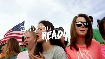 University of Tennessee at Martin TV Spot, 'Schedule a Tour' - Thumbnail 2