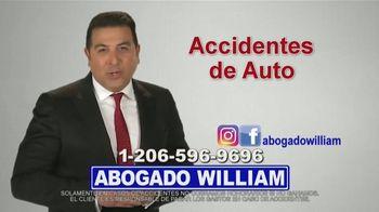 McBride, Scicchitano & Leacox, P.A. TV Spot, 'Accidentes de auto' [Spanish] - Thumbnail 8