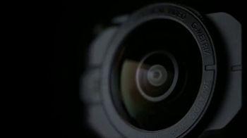 Garmin VIRB 360 TV Spot, 'Your Experience Begins' - Thumbnail 3