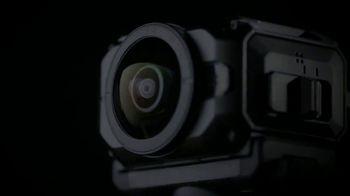 Garmin VIRB 360 TV Spot, 'Your Experience Begins' - Thumbnail 7