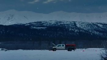 DuraLast TV Spot, 'Snow Plow' - Thumbnail 1