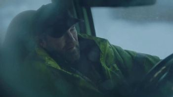 DuraLast TV Spot, 'Snow Plow' - Thumbnail 2