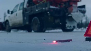 DuraLast TV Spot, 'Snow Plow' - Thumbnail 3