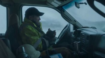 DuraLast TV Spot, 'Snow Plow' - Thumbnail 5