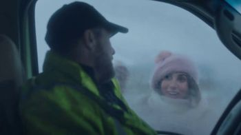 DuraLast TV Spot, 'Snow Plow' - Thumbnail 6