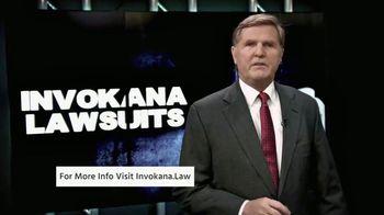 Levin Papantonio TV Spot, 'Invokana Linked to Amputations' - Thumbnail 1