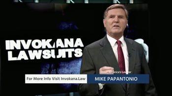 Levin Papantonio TV Spot, 'Invokana Linked to Amputations' - Thumbnail 7