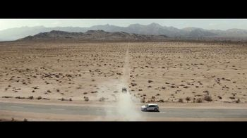 2018 Kia Sorento TV Spot, \'The SUV Out of Nowhere\' [T1]
