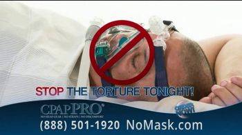 Stop the Torture thumbnail