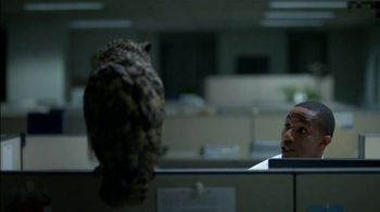Western Governors University TV Spot, 'Owl Joke' - Thumbnail 6