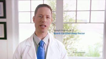 SoClean TV Spot, 'Automated CPAP Sanitizer' - Thumbnail 1