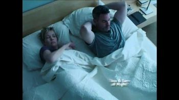 My Pillow Premium TV Spot, 'Deep Sleep: Buy One, Get One Free' - Thumbnail 1