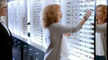 Visionworks TV Spot, 'Glasses That Fit You' - Thumbnail 1