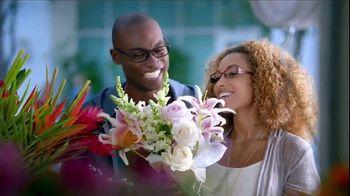 Visionworks TV Spot, 'Glasses That Fit You' - Thumbnail 10