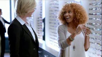 Visionworks TV Spot, 'Glasses That Fit You' - Thumbnail 2
