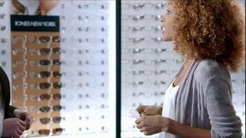 Visionworks TV Spot, 'Glasses That Fit You' - Thumbnail 5