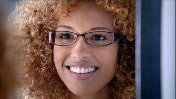 Visionworks TV Spot, 'Glasses That Fit You' - Thumbnail 8