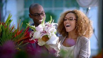 Visionworks TV Spot, 'Glasses That Fit You' - Thumbnail 9
