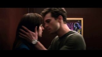 Fifty Shades Freed - Alternate Trailer 1