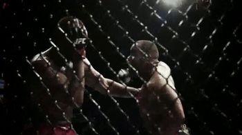 UFC 220 TV Spot, 'Miocic vs. Ngannou: He's an Animal' - Thumbnail 2
