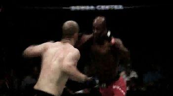 UFC 220 TV Spot, 'Miocic vs. Ngannou: He's an Animal' - Thumbnail 3