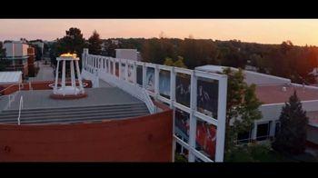 Colorado Springs TV Spot, 'Live Like an Olympian' - Thumbnail 1