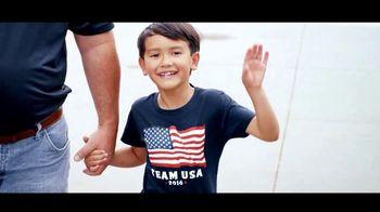 Colorado Springs TV Spot, 'Live Like an Olympian' - Thumbnail 2