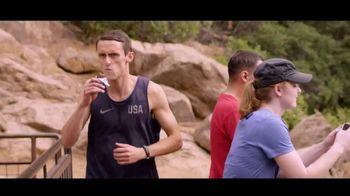Colorado Springs TV Spot, 'Live Like an Olympian' - Thumbnail 5
