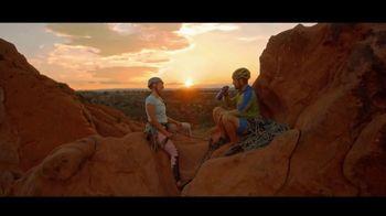 Colorado Springs TV Spot, 'Live Like an Olympian' - Thumbnail 6